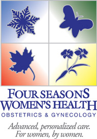 Four Seasons Women�s Health